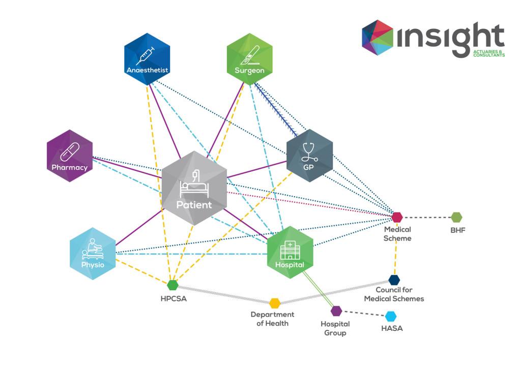Blog-Diagram-2