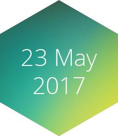 23May2017-01