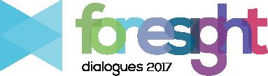 Foresight_2017_logo