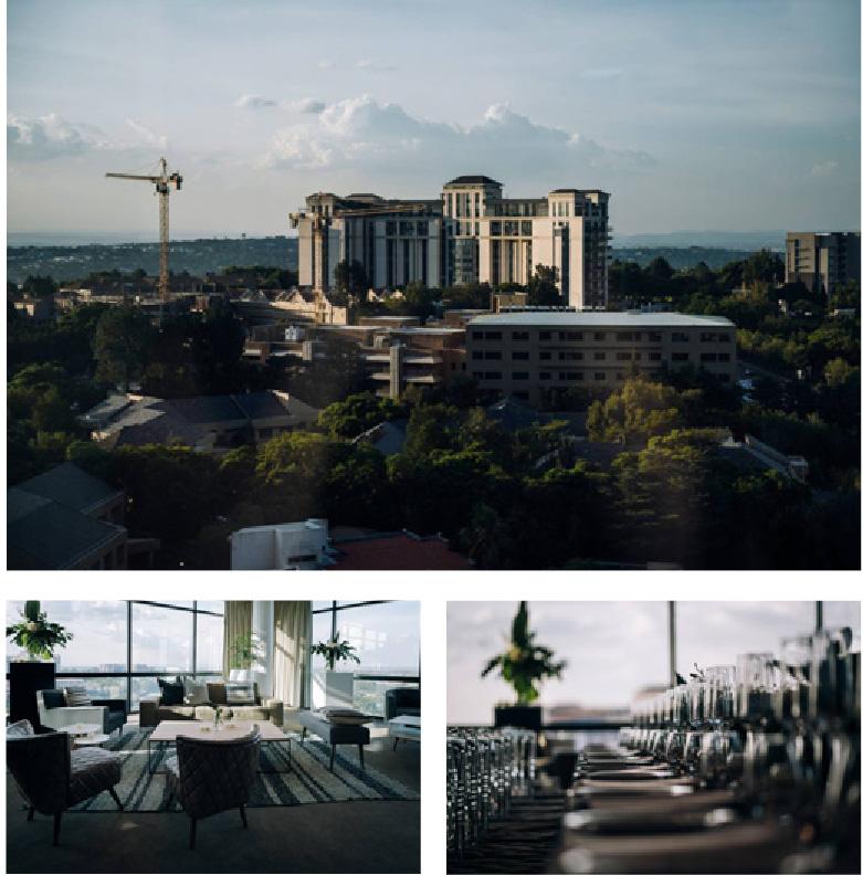 johannesburg_images