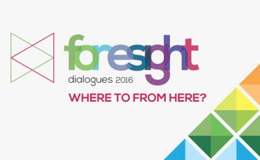 foresight-2016-home