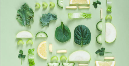 Insight-Scientific-Nutrition